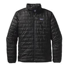 Patagonia-Nano-Puff-jacket-mens